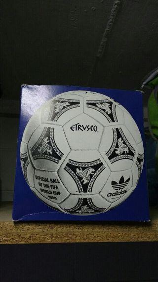 Balon oficial Mundial EEUU 1994