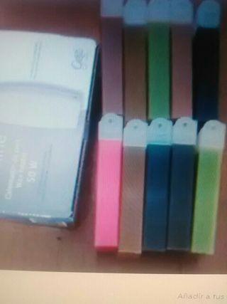 pack depilación