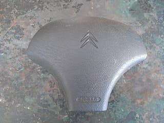 airbag saxo