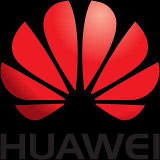 Reparación Huawei (Tienda)