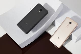 Redmi 5 Plus 64/4Gb (Tienda)