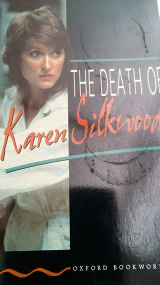 The Death of Karen Silkwood