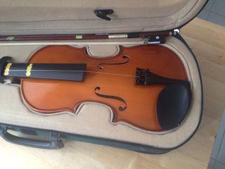 Violin Antony
