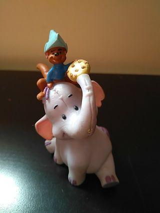 muñeco personaje Disney