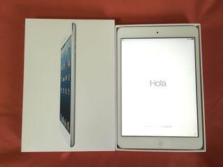 Apple iPad Air 16 GB Wi-fi