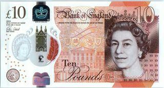 cambio libras