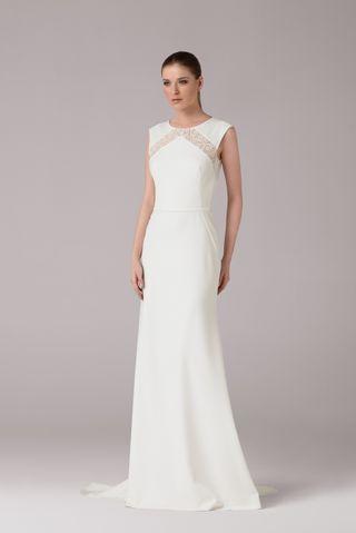 kara vestido 36 de novia anna rpathp