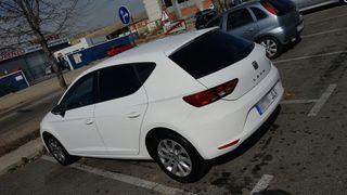 SEAT Leon 1.6 110cv