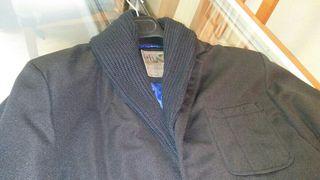 Cazadora/chaqueta hombre esta impecable