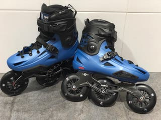 Patines Flying Eagle 110 (T.42)