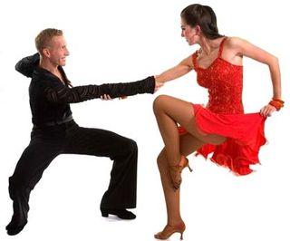 07982e17a Clases de baile en Valencia en WALLAPOP
