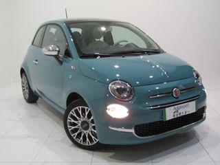 FIAT 500 1.2 ANNIVERSARIO 69 3P