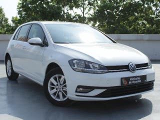 VOLKSWAGEN GOLF 1.0 TSI EDITION 5P