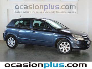 Opel Astra 1.7 CDTi Enjoy 74 kW (100 CV)