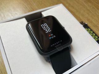 Amazfit Bit Xiaomi nuevo