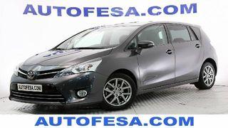 Toyota Verso 120D Advance 7pl 91kW (124CV)