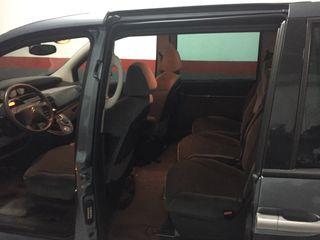 Citroën c8 2.0HDI 7 PLAZAS