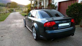 Audi RS4 B7 FULL