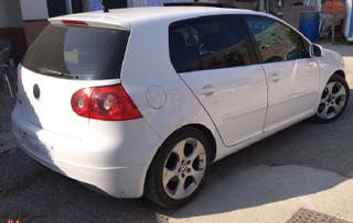 Volkswagen Golf 5 1.9 2006
