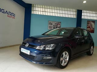 VOLKSWAGEN GOLF Advance 1.6 TDI 105cv BMT, 105cv, 5p