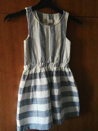 vestidos cerenonias