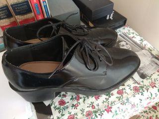zapatos 41 de mujer