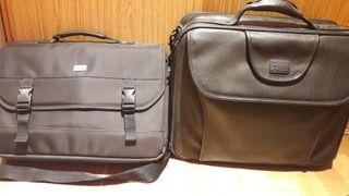 maleta portatil segunda mano  España