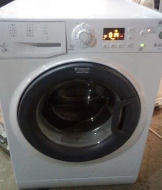 reparació de rentadores