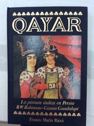 Libro franco maria ricci segunda mano  España
