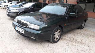Lancia Kappa 2001
