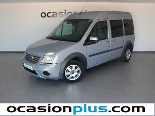 Ford Tourneo Connect 1.6 TDCI Trend 85 kW (115 CV)