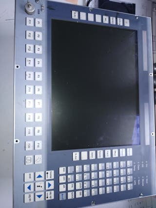 pc industrial rexroth