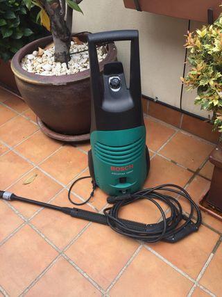 Bosch Aquatak 1250