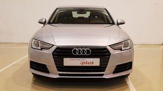 Audi A4 2.0 TDI ultra Advanced Edition (150 CV)