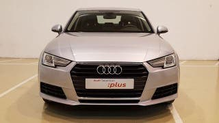 Audi A4 2.0 TDI ultra Advanced edition S tronic 110 kW (150 CV)