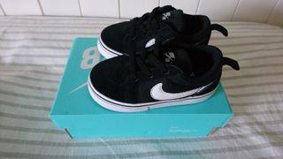 Playeras Nike