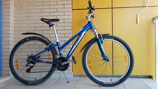 Bicicleta montaña ¡¡Oportunidad¡¡