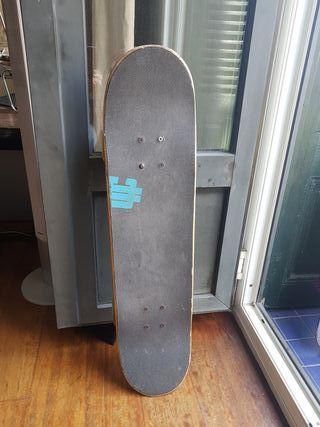 Skate Cartel + 1 de regalo