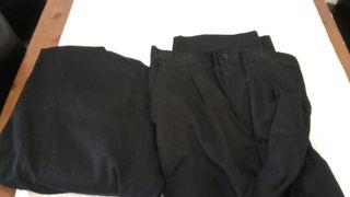 Pantalones.tlf.608056090