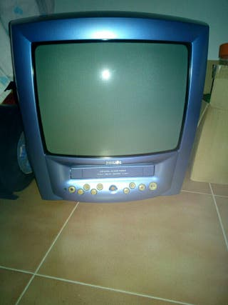 chat television zona torrevieja alicante