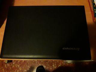 Portatil Lenovo G50-70