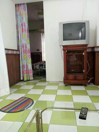 apartamento en campanillas