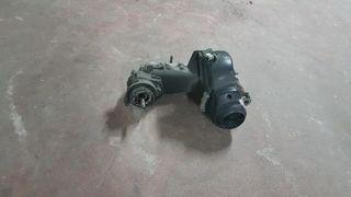 motor scoopy 100 (GRIPADO)