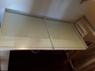 Mesa para estudio Ikea