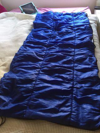 Saco de dormir niño 145 x 70