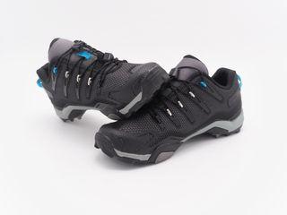 Zapatillas Shimano MT44