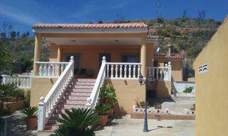 Chalet en Pedralba