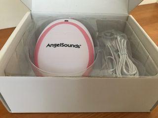 Mini doppler AngelSounds