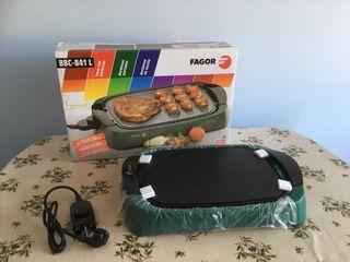 plancha de cocina fagor BBC-841 L