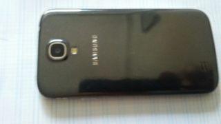 Samsung galaxy s5 g900